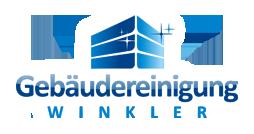 Logo image Mister_sauber